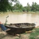 Rohal Suong Battambang