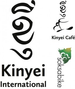 All-Kinyei-Logos for blog