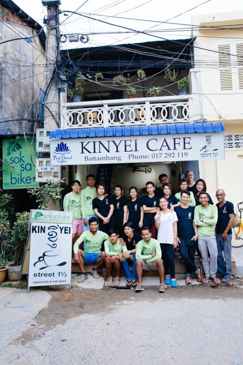Kinyei-Top 10-0028